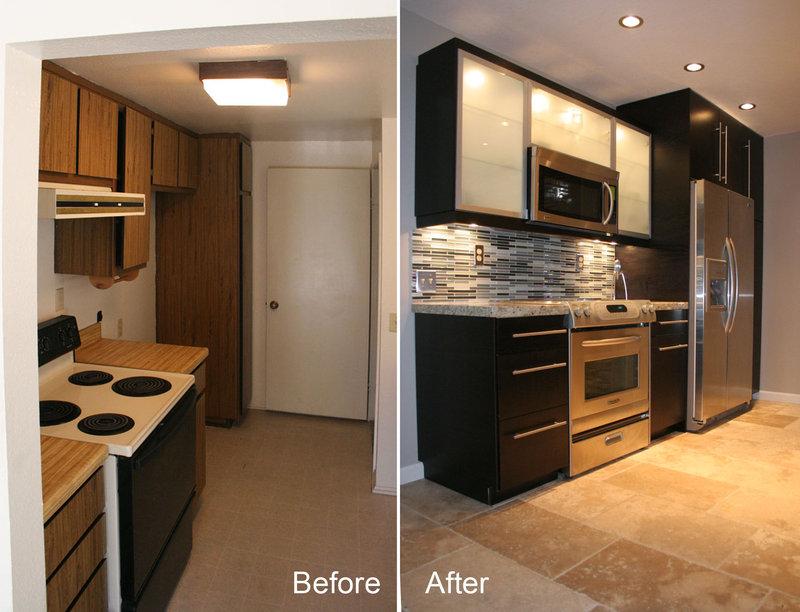 Modern Bathroom Img_0515 Dark Kitchen Cabinets Design2 Living Room