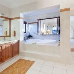 Bathroom Custom Cabinets San Diego