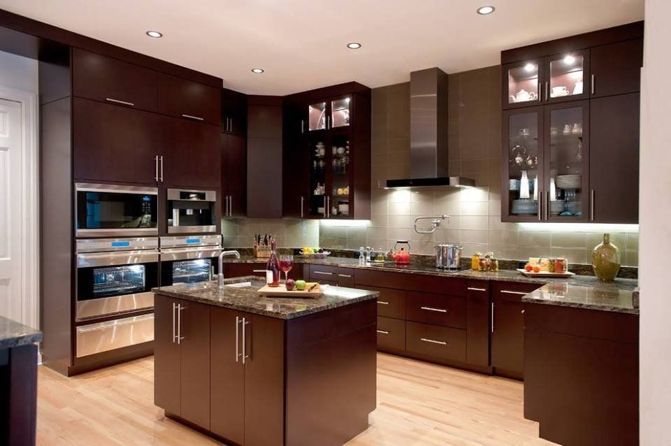 Custom Design Cabinetry Tacoma ~ Quality san diego custom cabinets