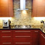 Custom Kitchen Cabinet San Diego