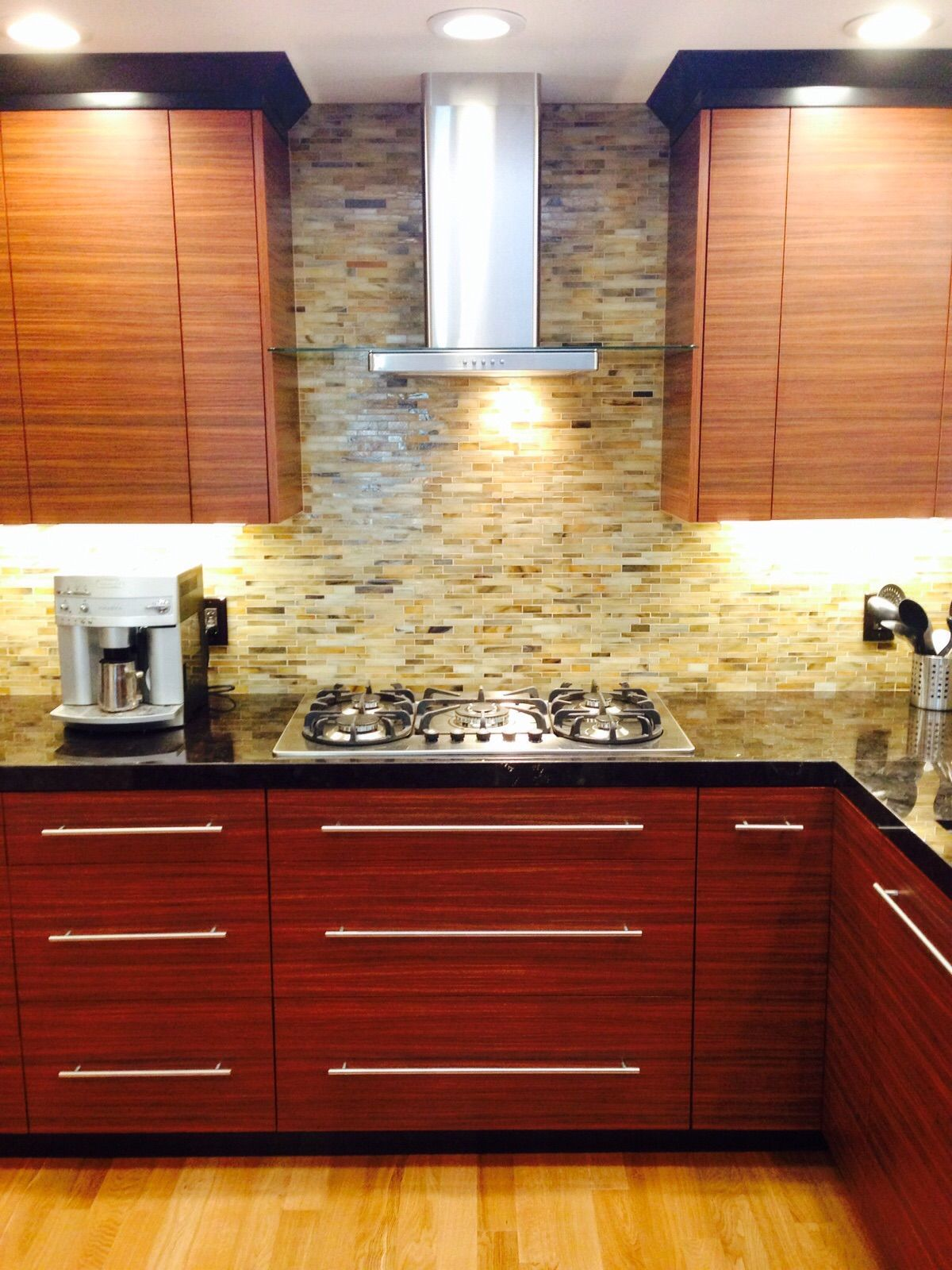Ordinaire ... Custom Kitchen Cabinet San Diego ...