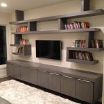 Kids Playroom Cabinets San Diego