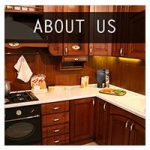 About Us - Custom Cabinet of San Diego