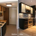 Elegant Custom Kitchen Cabinets in San Diego