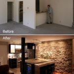 Modern Custom Kitchen Cabinets San Diego
