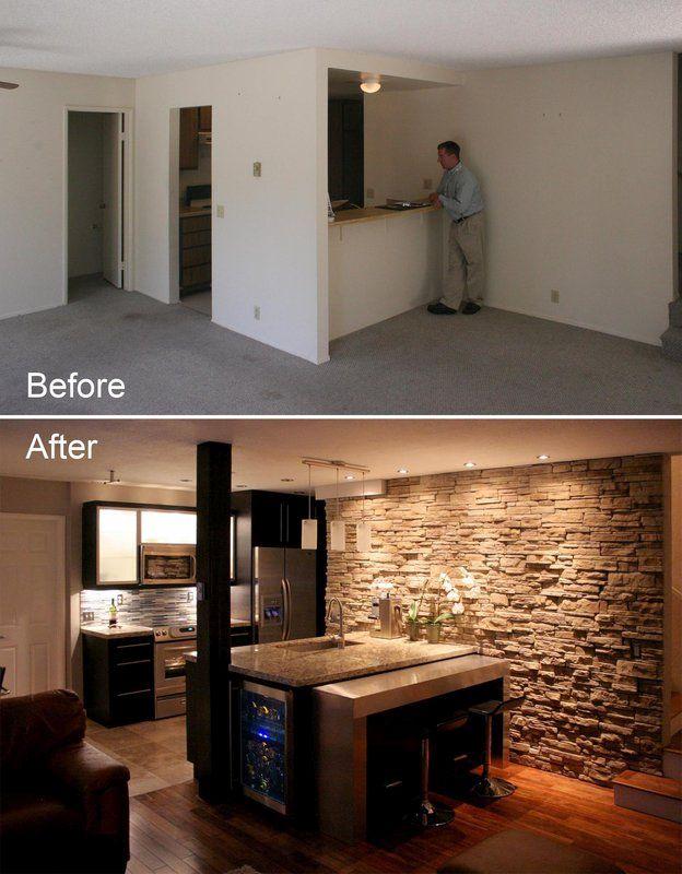modern custom kitchen cabinets san diego